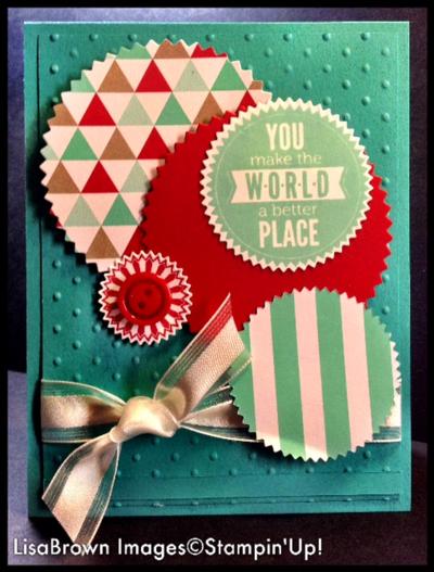 Stampin-up-card-idea-starburst-sayings