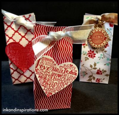 stampin-up-video-tutorial-Valentine-bags-mini-1