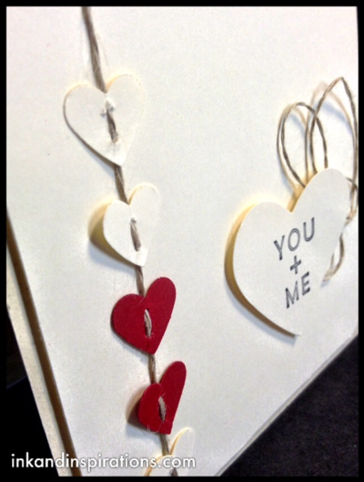 Stampin-up-valentine-for-man-video-tutorial