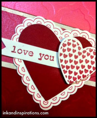 Stampin-up-valentine-card