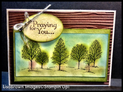Stampin-up-lovely-as-a-tree-card-idea