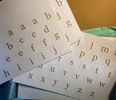 My-paper-pumpkin-alphabet