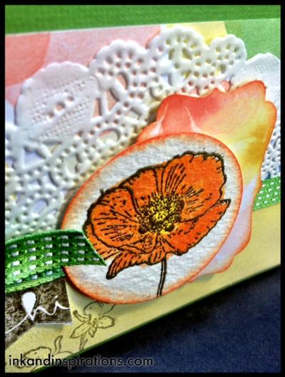 DIY-Stampin-up-card-happy-watercolor