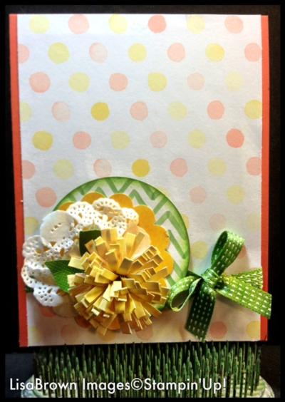 Stampin-up-fringe-scissors-flower-cards-video-tutorial