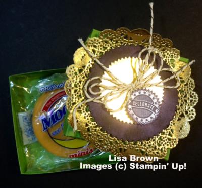 Stampin-up-mardi-gras-box-video-tutorial