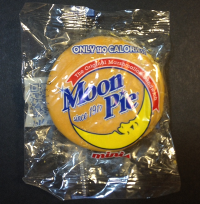 Mardi-gras-moon-pie