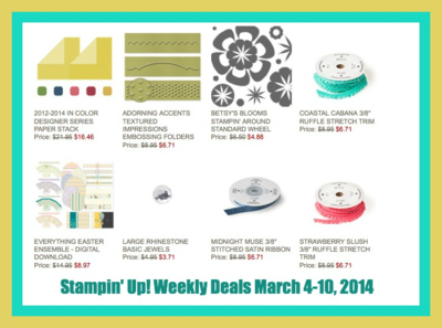 Weekly-deals-stampin-up-3-4