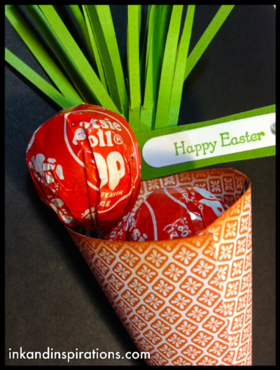 Stampin-up-easter-carrot-2