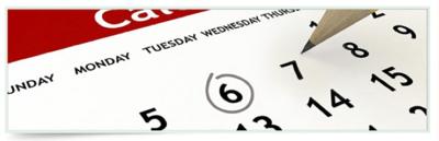 Calendar-weekly-deals-stampin-up-lisa-brown