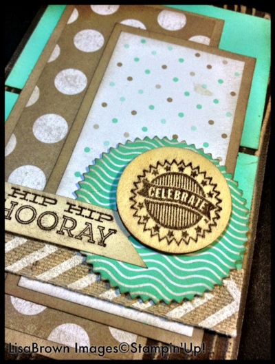 Stampin-up-masculine-birthday-card-idea-video-tutorial