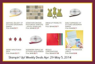 Weekly-deals-4-29