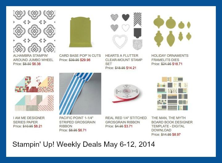 Weekly-deals-5-6