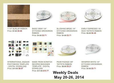 Weekly-deals-5-20
