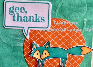Stampin-up-just-sayin-life-in-the-forest-card-idea