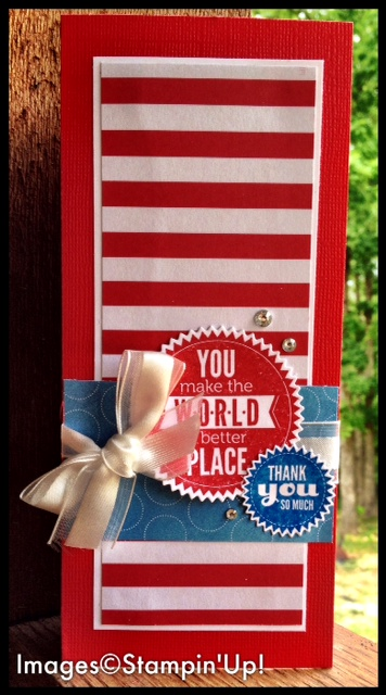 Stampin-up-memorial-day-card