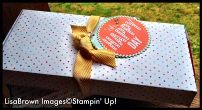 DIY-box-starburst-sayings