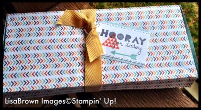 Diy-box-geometrical-stampin-up