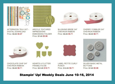 June-10-weekly-deals- stampin-up-specials