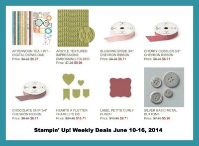 June-10-weekly-deals- stampin-up-specials