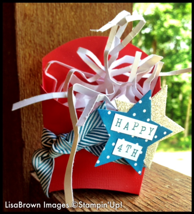 Stampin-up-fourth-of-july-fry-box-video-tutorial