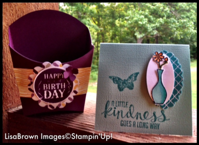 July-gift-stampin-up-order