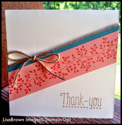 Stampin-up-clean-simple-card-bordering-blooms