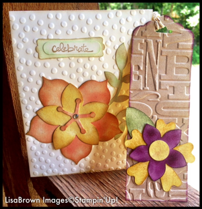 Stampin-up-card-bookmark-idea