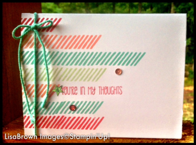 Stampin-up-whats-your-type-video-tutorial
