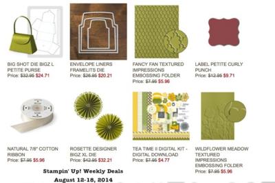 8-12-weekly-deals