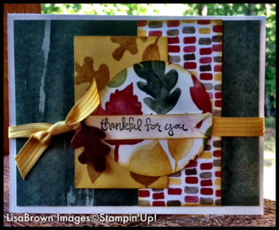 Stampin-up-autumn-card-video-tutorial