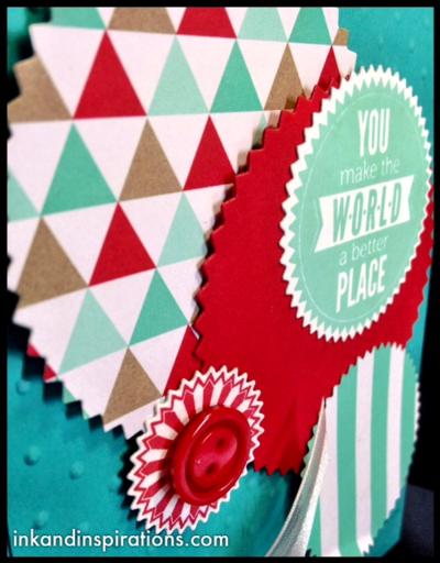 Stampin-up-card-idea-starburst-sayings-2