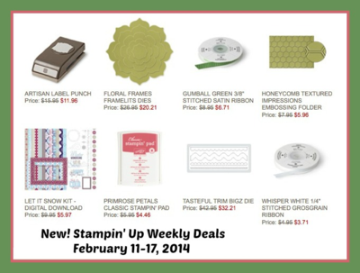 2-11-weekly-deals-stampin-up