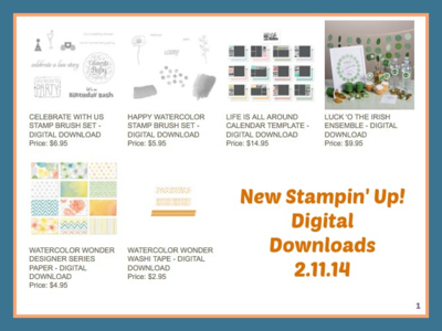 Stampin-up-digital-downloads-feb-11