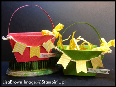 Stampin-up-mini-easter-basket