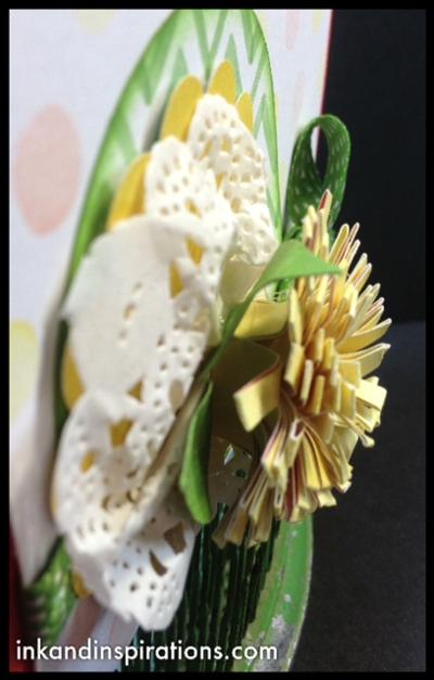 Stampin-up-fringe-flower-handmade-cards-video
