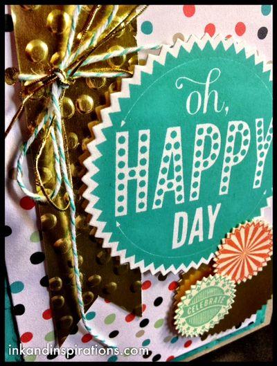 Stampin-up-starburst-sayings-card-idea-2