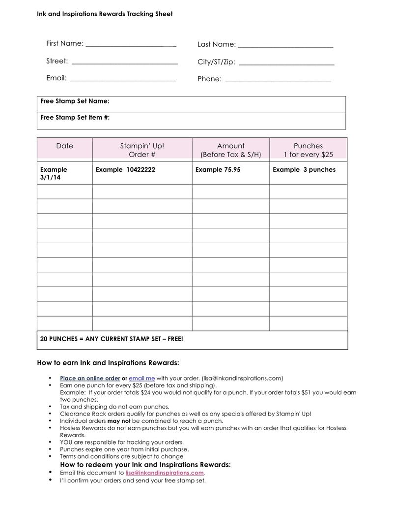 Ink-and-inspirations-rewards-tracking-sheet-2014
