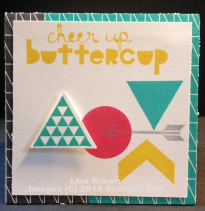 Stampin-up-geometrical-card-idea-set