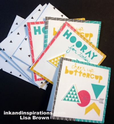 Stampin-up-geometrical-card-idea-set-envelopes