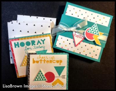Stampin-up-video-tutorial-envelope-punch-board-box