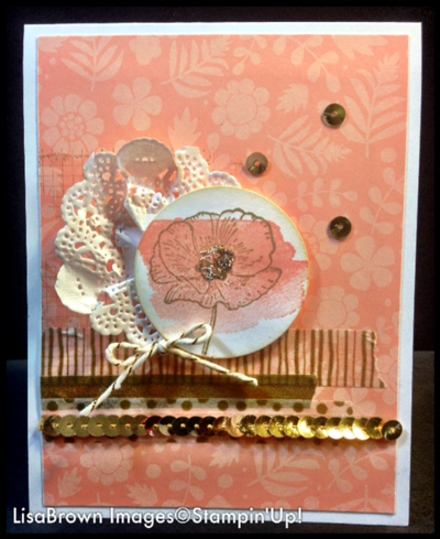 Stampin-up-card-video-tutorial-happy-watercolor
