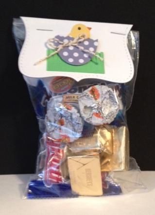 Lynn-easter-treat-bag
