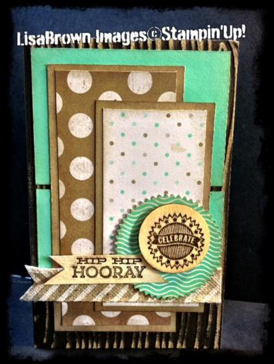 Stampin-up-masculine-card-mojo-monday