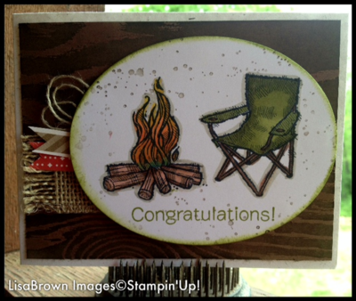 Stampin-up-great-outdoors-card-idea