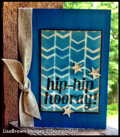 Project-life-stampin-up-cards