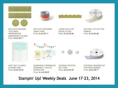 Weekly-deals-6-17-23