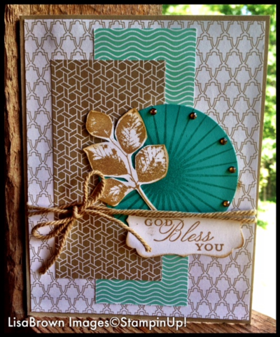 Stampin-up-kinda-eclectic-trust-God-card-idea