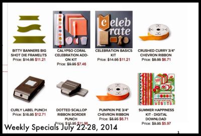 Weekly-deals-7-22-28