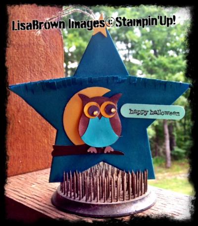 lisa-brown-stampin-up-halloween-1