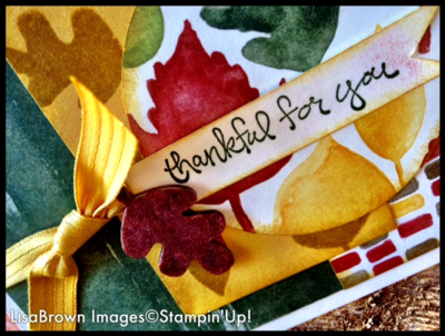 Stampin-up-autumn-card-sneak-peek